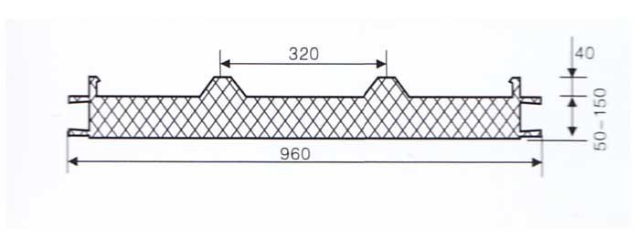 工程图 平面图 设计图 698_272